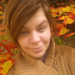 Bethany Kris