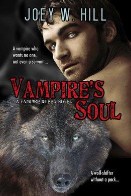 Vampire's-Soul-Cover