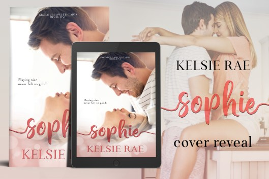SOPHIE-COVER-REVEAL