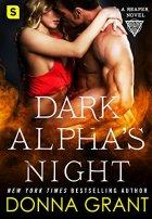 Alpha's Night