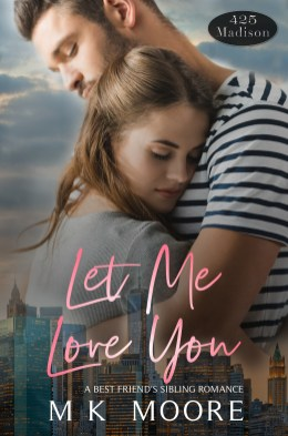 Let Me Love You_ebook