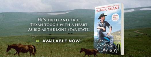 MyFavoriteCowboy-FB-COVER-828x315-available