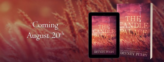 The Candle Palace FB Banner (1)