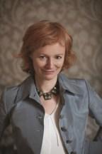Author Pic - Eloisa James.jpg