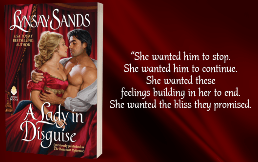 Teaser Graphic - A Lady in Disguise by Lynsay Sands - 2.png