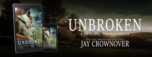 Unbroken-JC_banner
