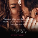 Teaser5_Letters to Molly_Devney Perry