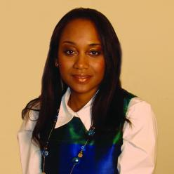 Author Pic - Vanessa Riley.jpg