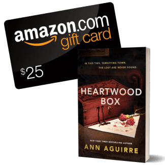 Giveaway Graphic - Heartwood Box by Ann Aguirre.png