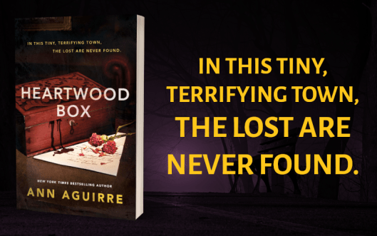 Promo Graphic - Heartwood Box by Ann Aguirre - 1.png