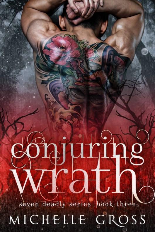 Conjuring Wrath.jpg