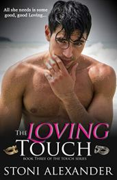 Loving Touch