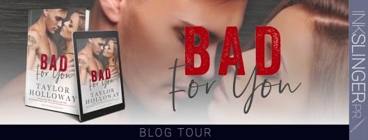 BADFORYOU_BlogTour