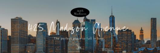 425madisonAve (2)