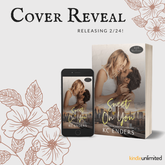 Cover Reveal! (2)