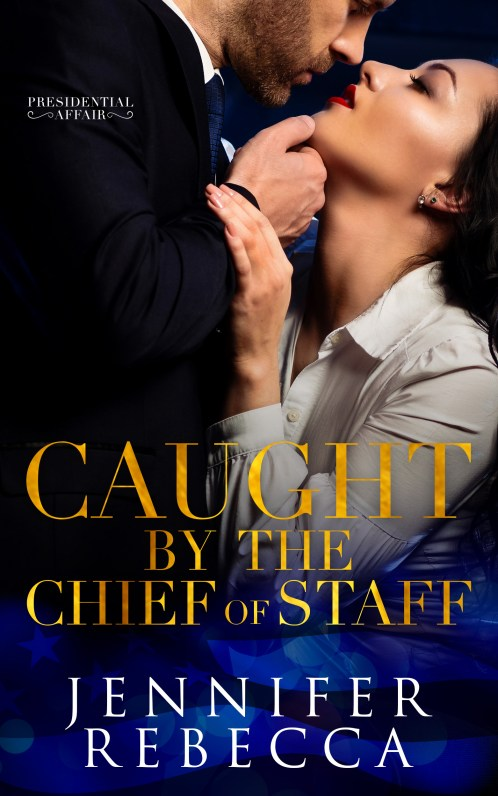 PA2-CaughtbytheChiefofStaff-ebook5x8