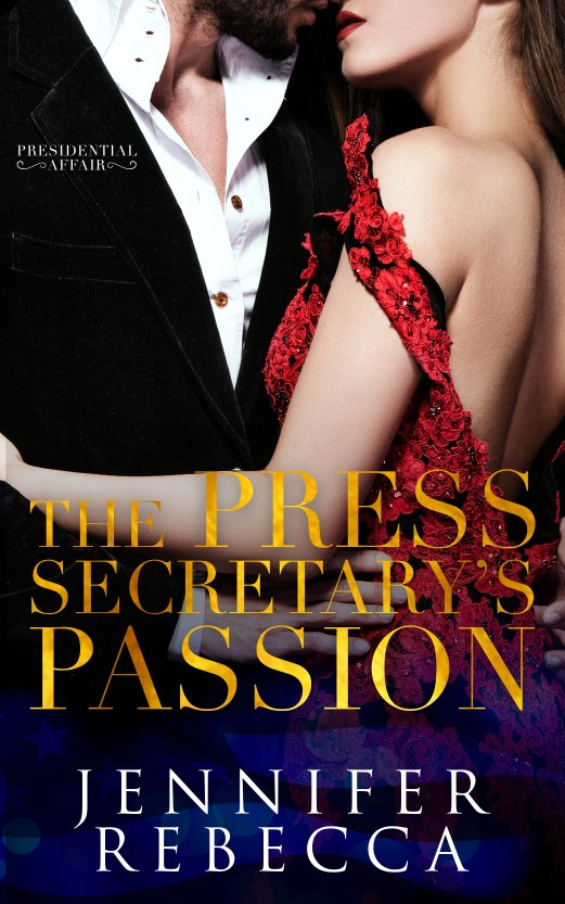 PA3-ThePressSecretarysPassion-ebook5x8