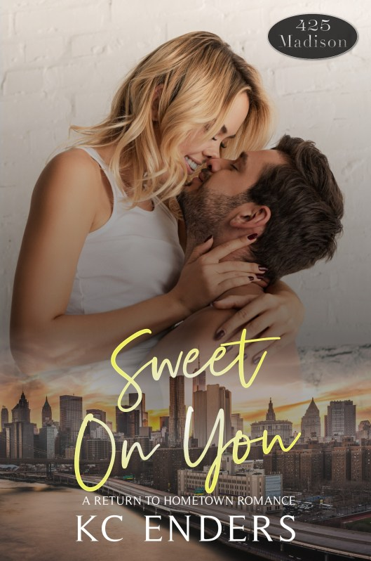 Sweet On You_ebook (1)
