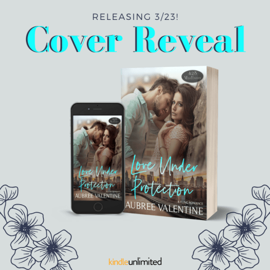 Cover Reveal! (4)
