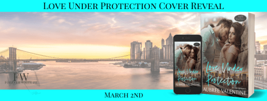 LUP_cover banner