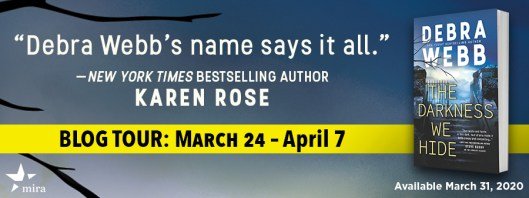 580-02-DARKNESS-WE-HIDE-Blog-Tour-Banner-900x337 (1)