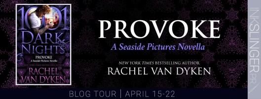 Provoke-RVD_blogtour