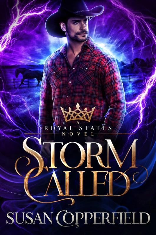 StormCalled
