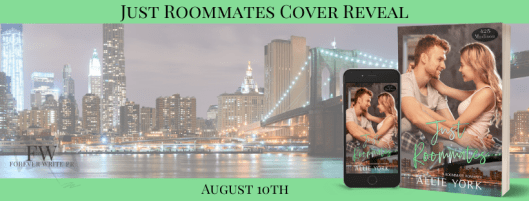 JR cover reveal banner