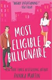 Most Eligible Billionaire-2
