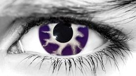 WickedEyez Purple Tempest