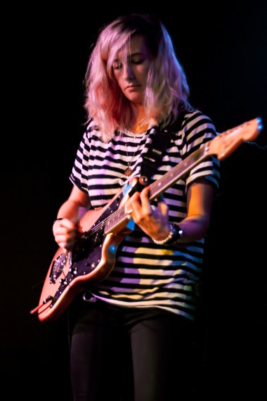 Slothrust-Phx-2015-10-18--039