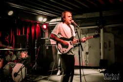The Gloomies-2016-07-19-Phx,AZ-009