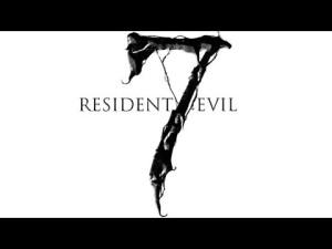 rez evil7