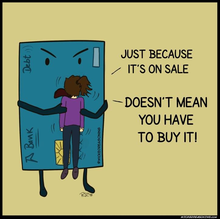mid sale season wicked reasoning rae sc