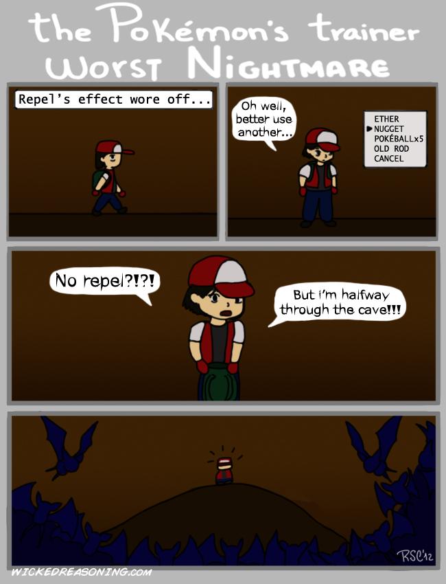 pokemon _standalone