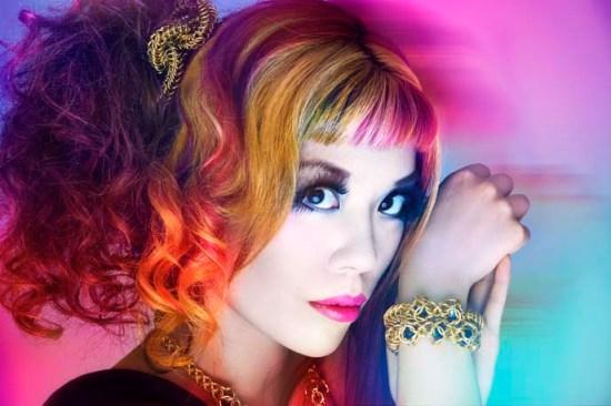 121226_la_carmina_lacarmina_leveled_magazine_rainbow_hair_alternative_model_1