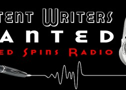WSR Content Writers Wanted