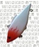 Sexy Chicken - 1/2oz - 75mm