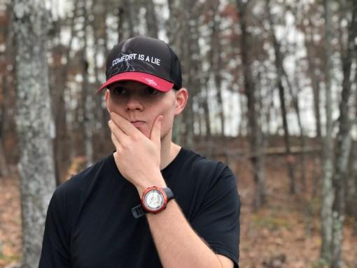 ultra-marathon-hat
