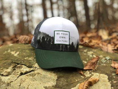 trail-running-hat-featured-image