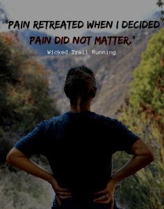 push-through-pain-in-ultra-marathons-by-changing-your-mindset
