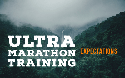 Training and Expectations