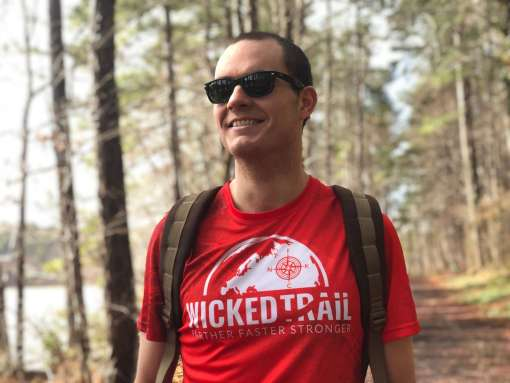 comfort-is-a-lie-ultra-marathon-shirt-wicked-trail