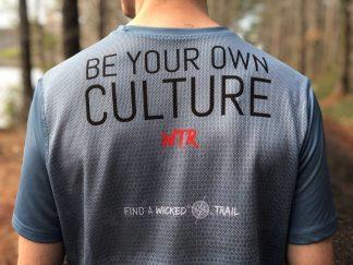 be-your-own-culture-tech-ultra-marathon-shirt