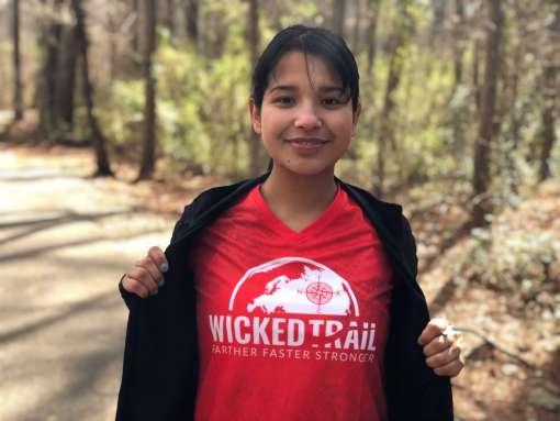 women's-ultra-marathon-trail-gear