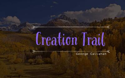 Creation Trail