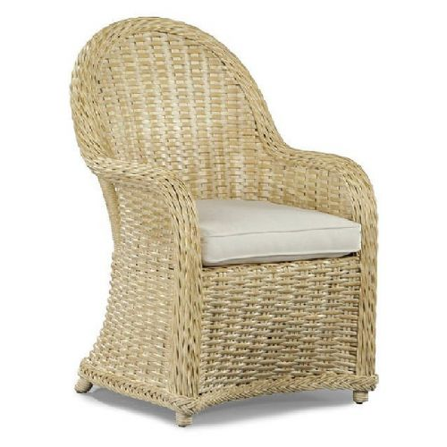Image Result For Rattan Dining Furniture Set Collections Wicker Paradise
