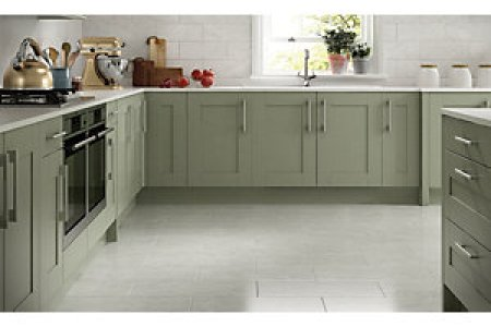 Kitchen Floor Tiles Grey Hd Images Wallpaper For Downloads