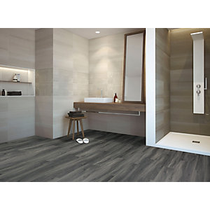 tiles and flooring wickes co uk