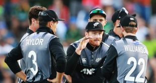 Pakistan vs New Zealand Preview, Analysis & Live Streaming